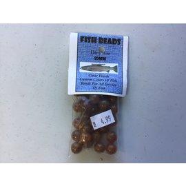 Fish beads Fish Beads