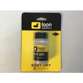Loon Loon Easy Dry