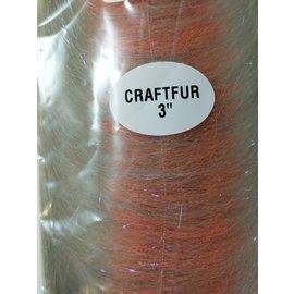 EP Craft Fur Brushes