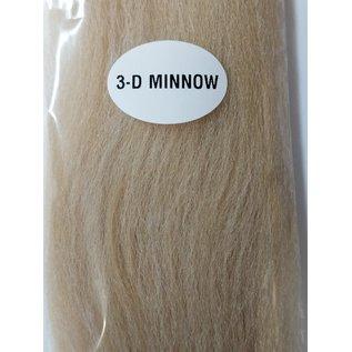 EP 3D Minnow Fiber