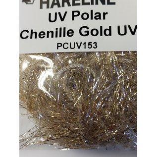 Hareline UV Polar Chenille
