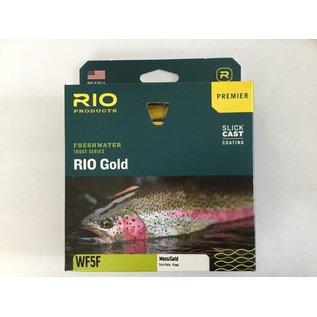 Rio Rio Gold Premium