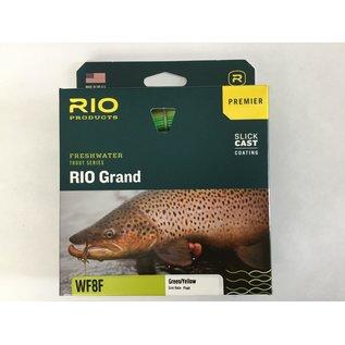 Rio Rio Grand Premium