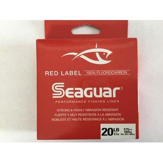 Seaguar Seaguar Red Label
