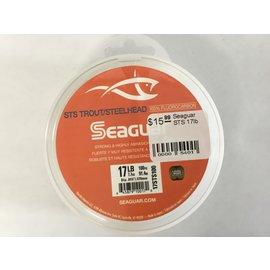 Seaguar Seaguar STS 17lb