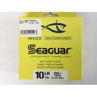 Seaguar Seguar Invizx