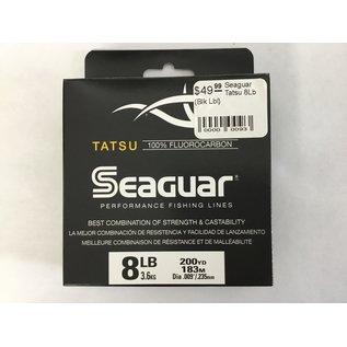 Seaguar Seaguar Tatsu