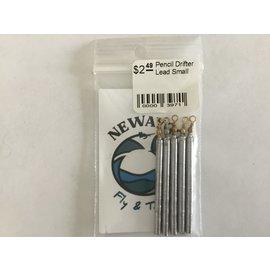 NFT Pencil Drifter Lead