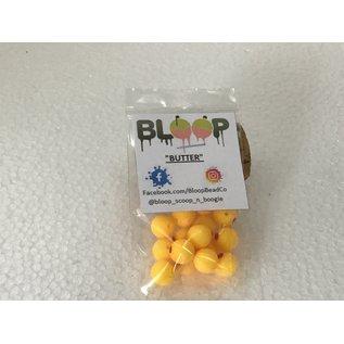 Bloop Bloop Butter Bead