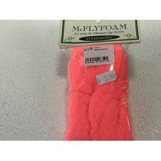 McFly Foam McFly Foam