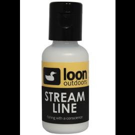 Loon Loon Stream Line