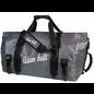 Adams Built Submersible Gear Bag