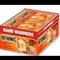 Hot Hands, Warmers
