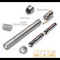 NF&T LED Pen Light
