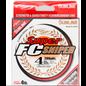 Super FC Sniper 4lb