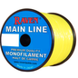 Raven Raven Mainline 10lb Chartreuse