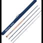 Echo Echo Swing Spey Rod 13'6 8wt