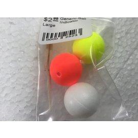 Generic Ball Indicator Large