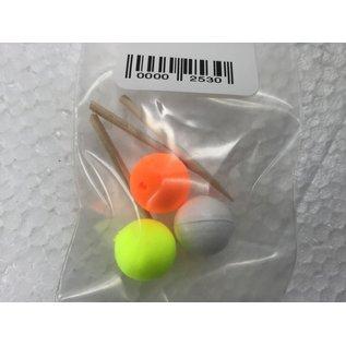 Generic Ball Indicator Small