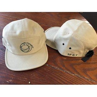 NF&T Classic Hat