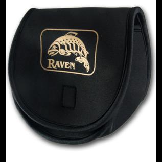 Raven Reel Cover