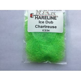 Hareline Ice Dub
