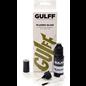 Gulff GULFF Flouro Resin