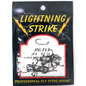 Lightning Strike JF4 Jig