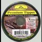 Stone Creek S.C. Premium Tippet