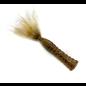 Rabid Baits Rabid Baits, Fox tail