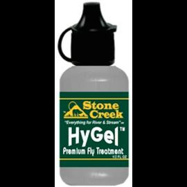 Stone Creek Hygel Floatant