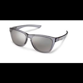 SunCloud Topsail Grey/Silver