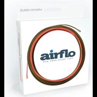 Airflo SuperDri Euro Nymph