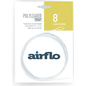 Airflo 8' Clear Float Polyldr
