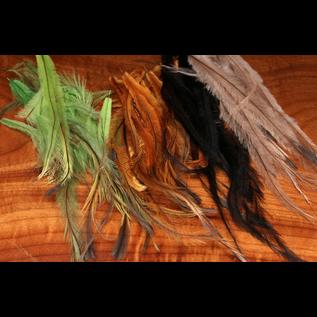 Spirit river EMU Feathers