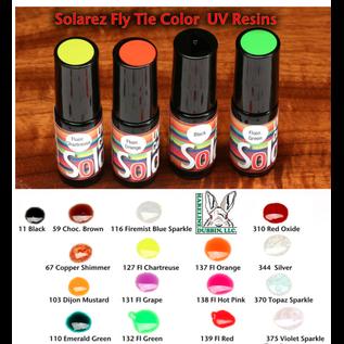 Solarez Solarez UV Resin