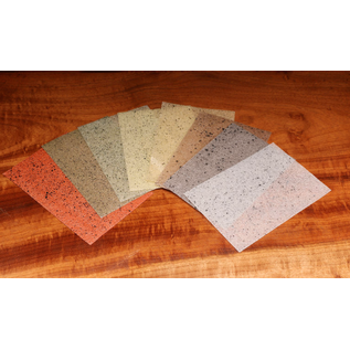 River Foam Wing Sheet