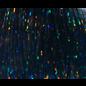 Holographic Flashabou