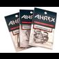 Ahrex Ahrex Pr370 60 Degree Bent Streamer Hook Size 2/0