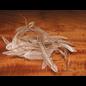 Hareline Emu Feathers Natural
