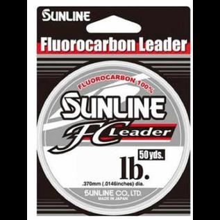 Sunline FC Leader