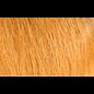 Hareline Xtra-Select Craft Fur #61