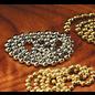 Bead Chain Eyes - Large