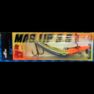 Yakima Bait Mag Lip Plug