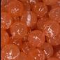 Bloop 10mm  Bloop Steelhead Beads