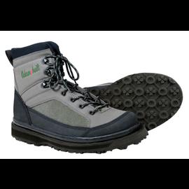 Adams Built Gunnison Wading Boots