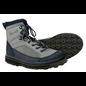 Adams Built Wading Boots