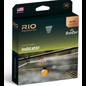 Rio Elite Indicator