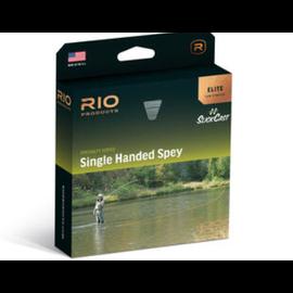 Rio ELITE Single Handed Spey
