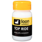 Hareline Loon Top Ride